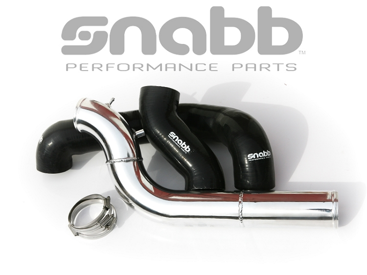 hd volvo pierburg valve performance parts turbo p control