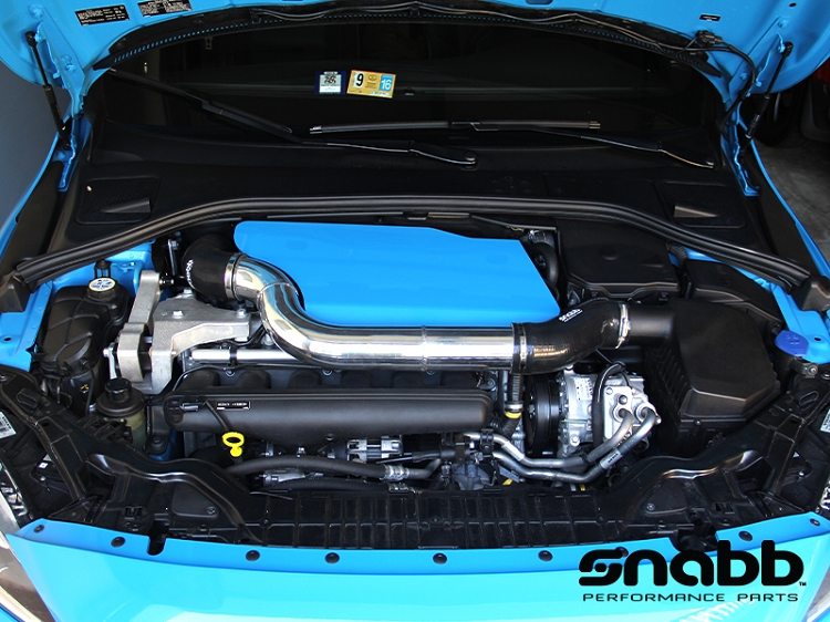 performance pipe straight volvo parts volvos for exhaust exhausts