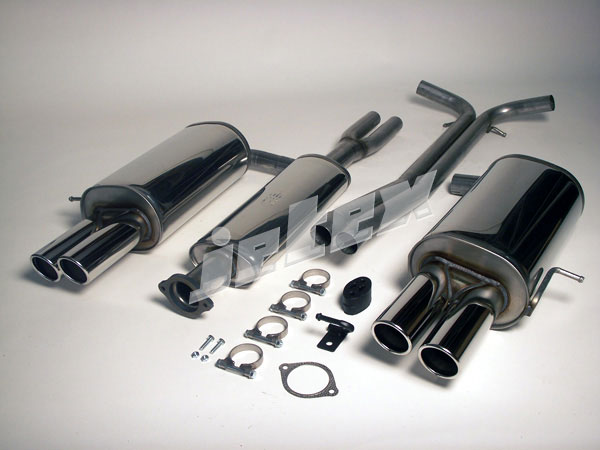 elevatecars parts upgrades volvo performance for elevateperformance styling cars elevate