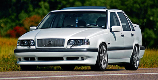 Volvo Performance Parts >> Welcome To Snabb Volvo Performance Parts Auto Parts For Volvos
