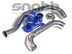 1993-1998 Reverse Intercooler Piping Kit for K24 Turbos