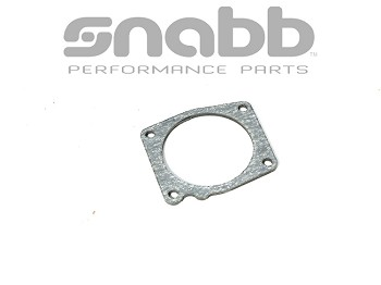 Volvo P80 Non Turbo throttle body spacer