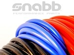 Welcome to Snabb Volvo Performance Parts - Auto Parts for Volvos: FMIC, charge pipe kits, turbos ...