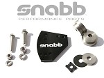 Short Throw Shifter Kit with Bushings 5 speed S/V/C70 S60